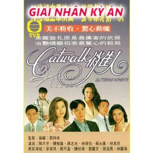 Giai Nhân Kỳ Án (1993) (Lồng Tiếng Fafilm VN) (Bản Đẹp)