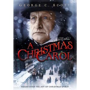 A Christmas Carol (1984) (Vietsub) - Giáng Sinh Thương Yêu