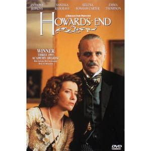 Howards End (1992) (Vietsub) - Gia Tài