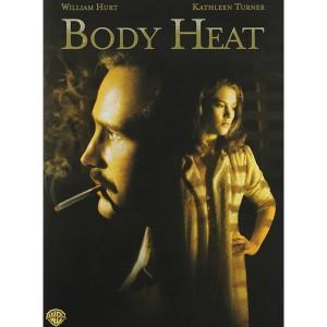 Body Heat (1981) (Vietsub) - Hơi Ấm Cơ Thể