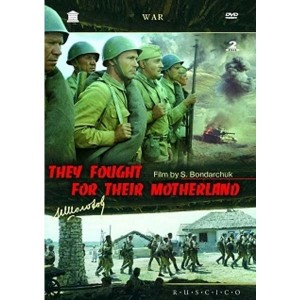 Họ Chiến Đấu Vì Tổ Quốc (1975) (Vietsub)