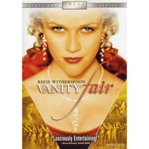 Vanity Fair (2004) (Vietsub) - Hội Chợ Phù Hoa
