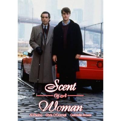 Scent of a Woman (1992) - Hương Đàn Bà (Vietsub)