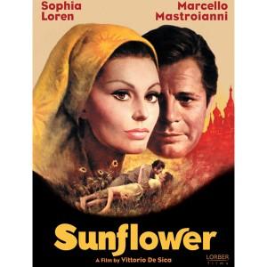 Sunflower (1970) (Vietsub) - Hoa Hướng Dương