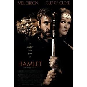 Hamlet (1990) (Vietsub)