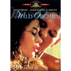 Wild Orchid (1989) (Vietsub) - Hoa Lan Dại