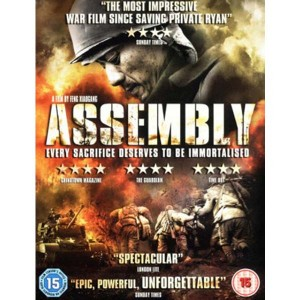 Assembly (2007) (Vietsub) - Hiệu Lệnh Tập Kết