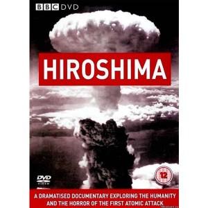 Hiroshima (2005) (Vietsub)