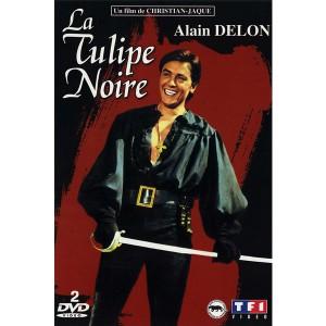 La Tulipe Noire (1964) (Vietsub) - Hoa Tulip Đen