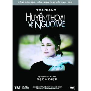 Huyền Thoại Về Người Mẹ (1987)