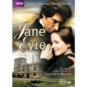 Jane Eyre (1983) (Engsub)