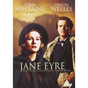 Jane Eyre (1943) (Vietsub)