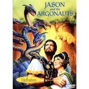 Jason And The Argonauts (1963) (Vietsub) - Jason Và Bộ Lông Cừu Vàng