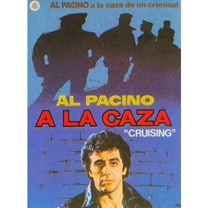 Cruising (1980) (Vietsub) - Kẻ Tuần Tra
