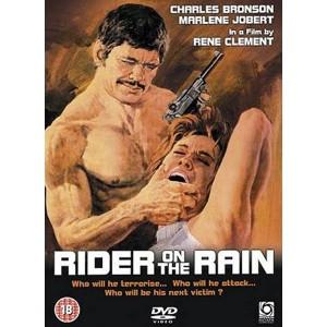 Rider On The Rain (1970) (Vietsub) - Lữ Hành Trong Mưa