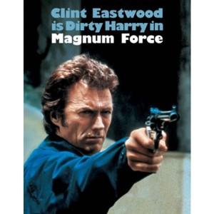 Magnum Force (1973) (Vietsub) - Lực Lượng Chống Tội Phạm