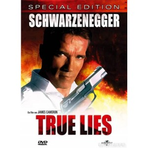 True Lies (1994) (Thuyết Minh) - Lời Nói Dối Chân Thật
