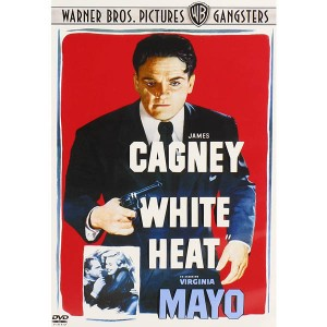 White Heat (1949) (Vietsub) - Lửa Trắng