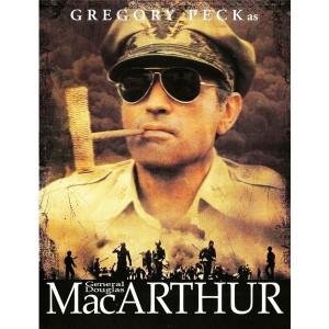 MacArthur (1977) (Engsub)