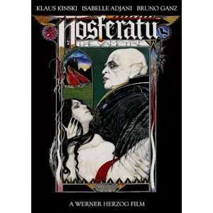 Nosferatu The Vampyre (1979) (Vietsub) - Ma Cà Rồng