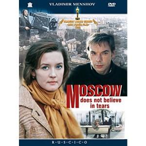 Moscow Doesnt Believe In Tears (1980) (Vietsub) - Matxcơva Không Tin Vào Nước Mắt