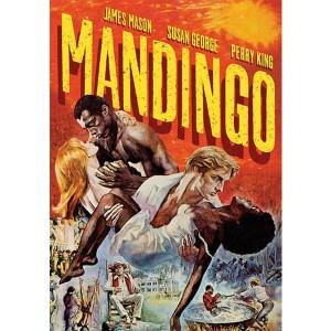 Mandingo (1975) (Vietsub) - Cuộc Chiến Nô Lệ