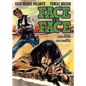 Face To Face (1967) (Vietsub) - Mặt Đối Mặt