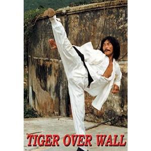 Tiger Over Wall (1980) - Mãnh Hổ Qua Tường
