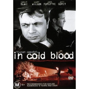 In Cold Blood (1967) (Vietsub) - Máu Lạnh