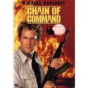 Chain Of Command (1994) (Vietsub) - Mệnh Lệnh Liên Hoàn