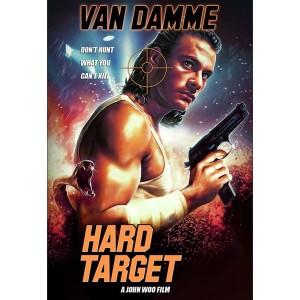 Hard Target (1993) (Vietsub) - Mục Tiêu Khó Chơi