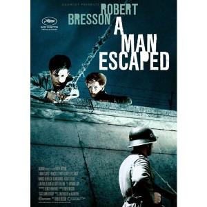A Man Escaped (1956) (Vietsub) - Một Tử Tù Trốn Thoát