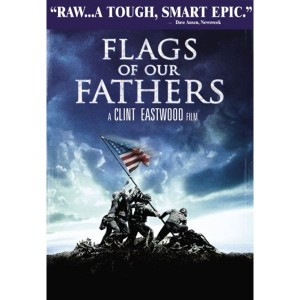 Flags Of Our Fathers (2006) (Vietsub) - Ngọn Cờ của Cha Ông