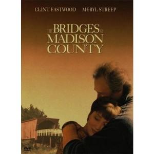The Bridges of Madison County (1995) (Vietsub) - Những Cây Cầu Ở Quận Madison