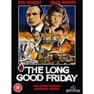 The Long Good Friday (1980) (Vietsub) - Ngày Đẫm Máu
