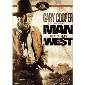 Man Of The West (1958) (Vietsub) - Người Đàn Ông Miền Viễn Tây