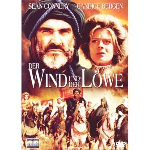 The Wind And The Lion (1975) (Vietsub) - Ngọn Gió Và Mãnh Sư