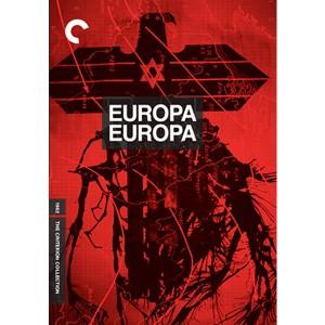 Europa Europa (1990) (Vietsub) - Người Hùng Cuộc Chiến