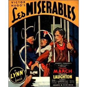 Les Miserables (1935) (Thuyết Minh) - Những Người Khốn Khổ