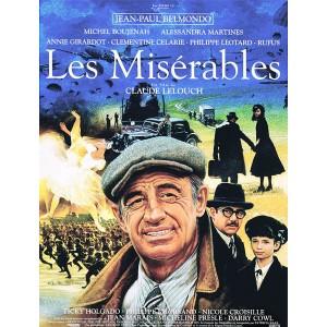 Les Miserables (1995) (Vietsub) - Những Người Khốn Khổ
