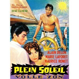 Plein Soleil (1960) (Vietsub) - Nắng Ngập Mùa Hè