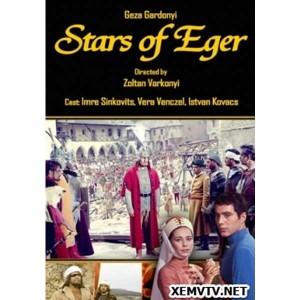 Stars Of Eger (1968) (Vietsub) - Những Ngôi Sao Thành Eger