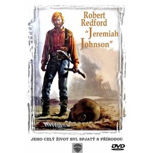 Jeremiah Johnson (1972) (Vietsub) - Người Sơn Cước