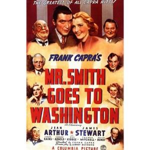 Mr Smith Goes To Washington (1939) (Vietsub) - Ngài Smith Đến Washington