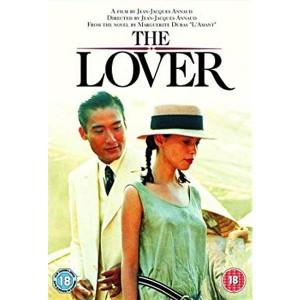 The Lover (1992) (Vietsub) - Người Tình