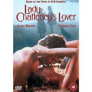 Lady Chatterleys Lover (1981) (Vietsub) - Người Tình Của Nữ Bá Tước
