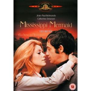 Mississippi Mermaid (1969) (Vietsub) - Nàng Tiên Cá Sông Mississippi