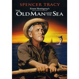 The Old Man And The Sea (1957) (Vietsub) - Ông Già Và Biển Cả