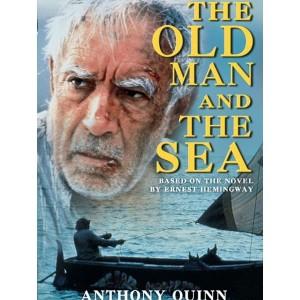 The Old Man And The Sea (1990) (Vietsub) - Ông Già Và Biển Cả