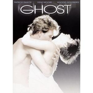 Ghost (1990) (Vietsub) - Oan Hồn